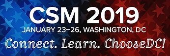 csm-banner_edited.png