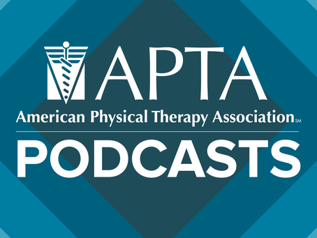 APTA Podcasts: Global Service: Building a Sustainable Clinic in Guatemala