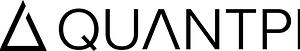 2_QPi_Logotype-logo_Positive.png