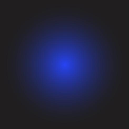 backgroundgradient-32.png