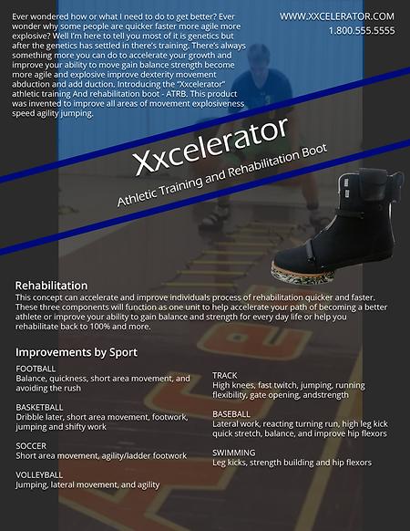 Xxcelerator.PNG