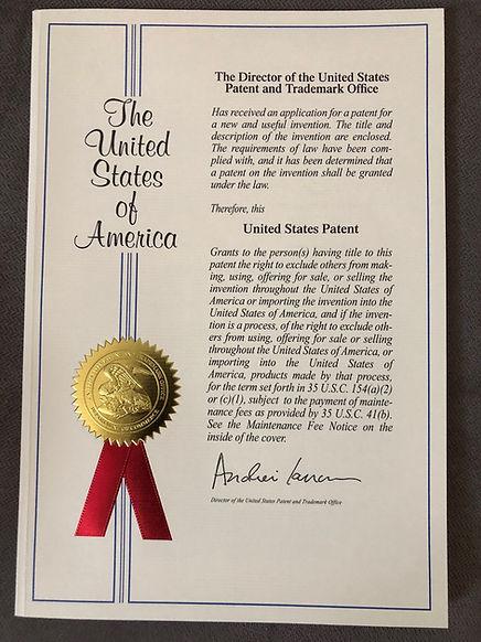 boot patent.jpg