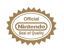 NESSealofQuality.png