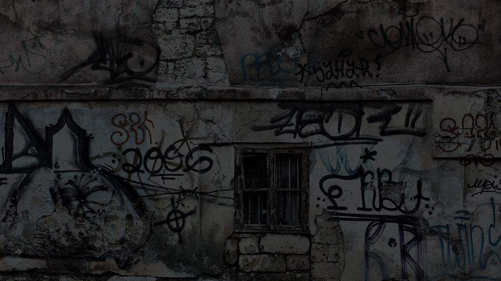 XYLEWebsiteGraffitiBG.jpg