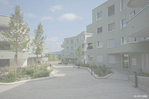 w900-h600-5036_1374761310_wohnueberbauun