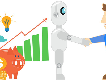 What Is Robo-Investing And How It Works?