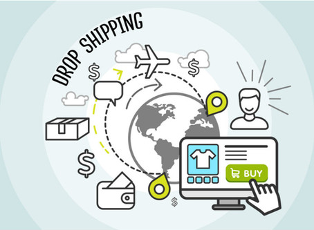 What Is Dropshipping And How Does It Really Work?