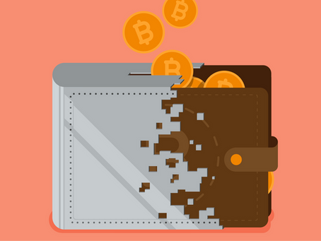 What Are The Different Types Of Cryptocurrency Wallets?