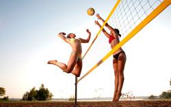 3centr_voleibola_anape_
