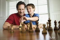 obuchenie-detej-igre-v-shahmaty_1