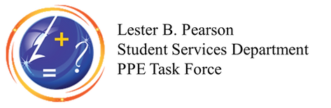 LBPSB Logo.png