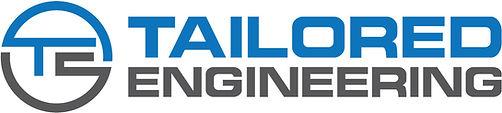 Tailored-Engineering.jpg
