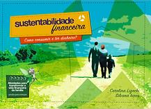 sustentabilidade-criancas.png