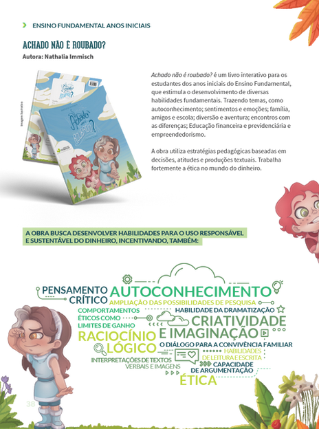 Catalogo2021epub37.png