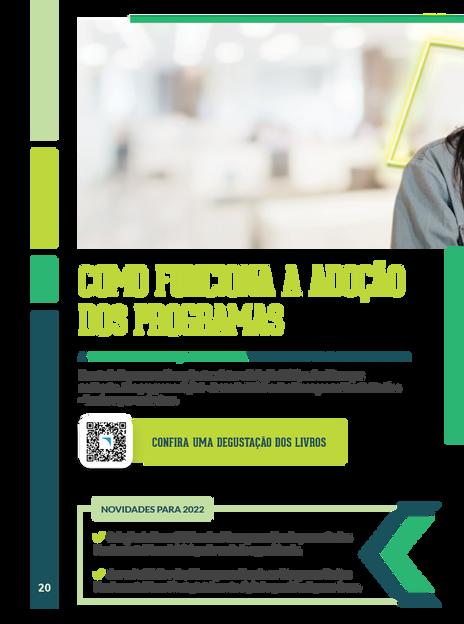 Catalogo2021epub19.png