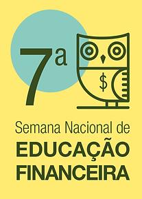 logo Senef.png