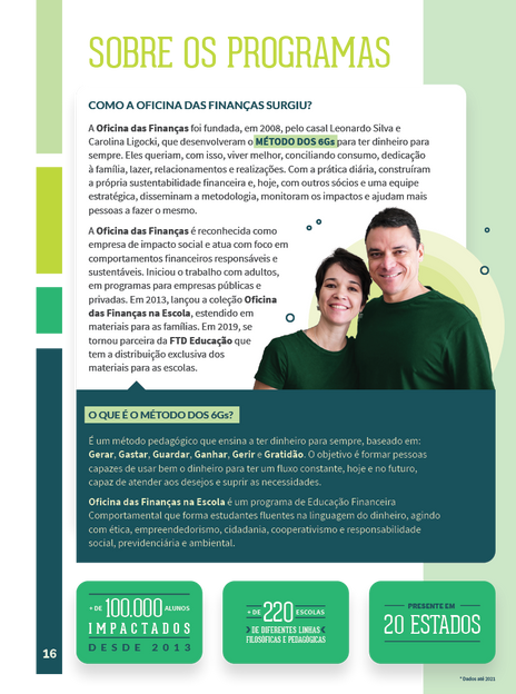 Catalogo2021epub15.png