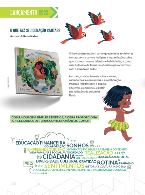 Catalogo2021epub35.png