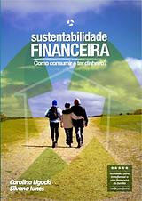 sustentabilidade-jovens.png