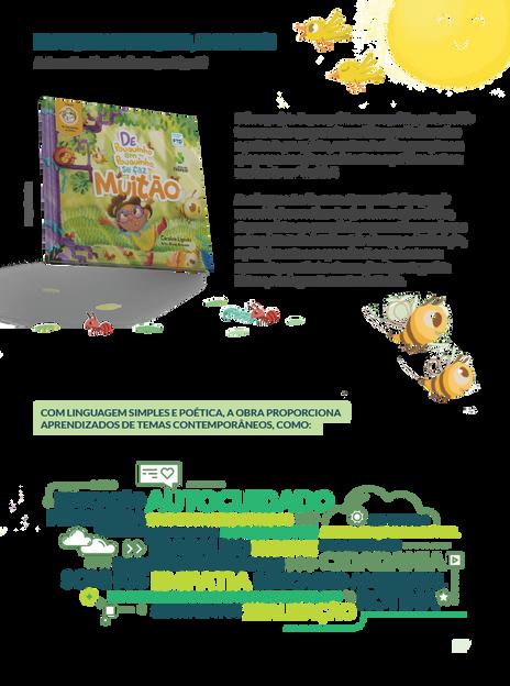 Catalogo2021epub36.png