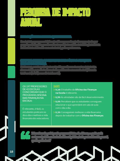 Catalogo2021epub17.png