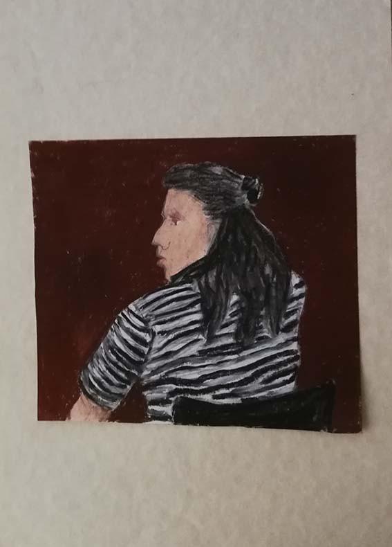 Carmen Pagés (11)