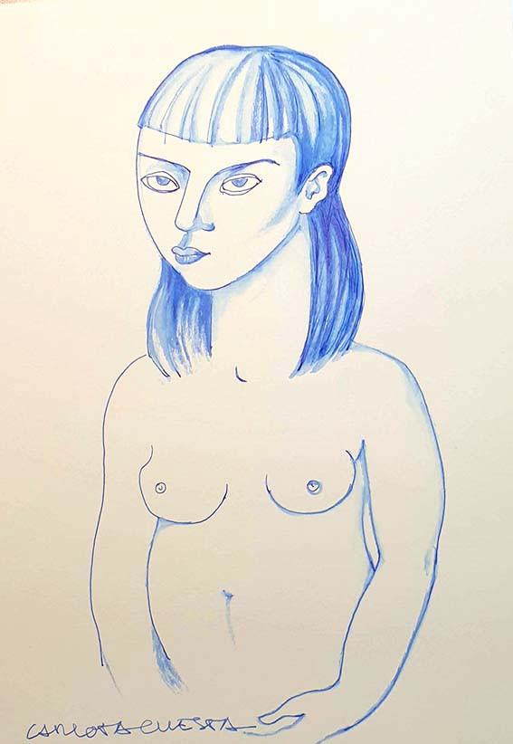 Carlota Cuesta (25)