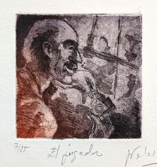 C. García Velasco (1)
