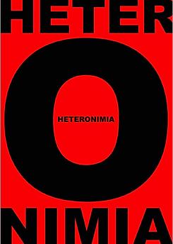 heteronimia1.png