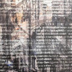 ALVARADO ANTONIO I