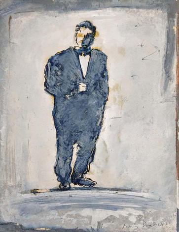 Francis Daubresse (10)