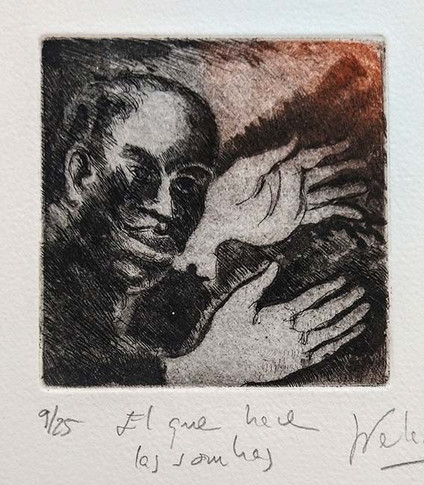 C. García Velasco (2)