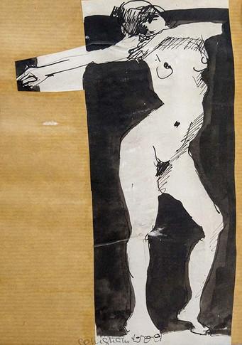 C. Conigliano (6)