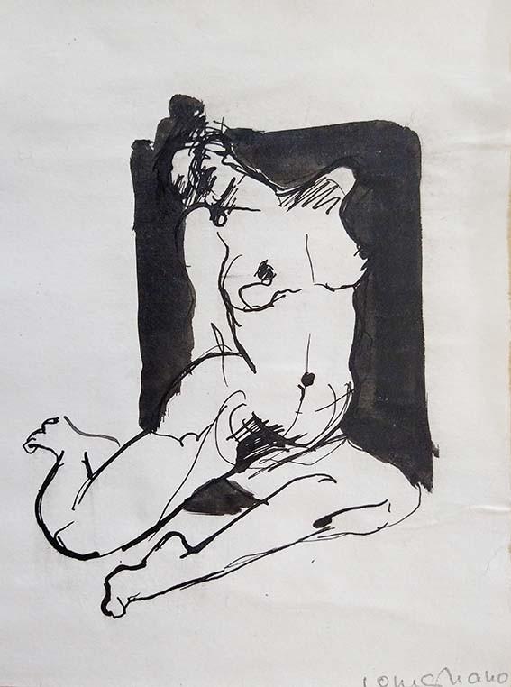 C. Conigliano (1)