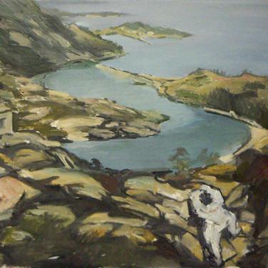 Río Xana