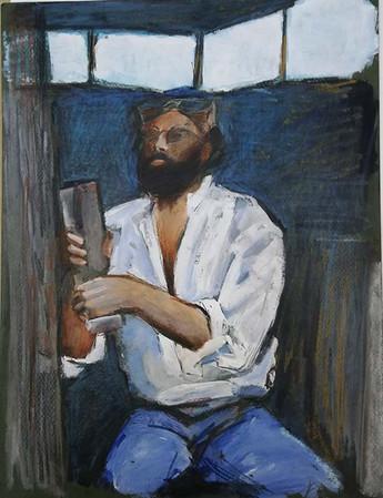 Francis Daubresse (19)