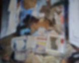 interior estudio del pintorAA.jpg