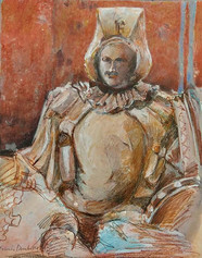 Francis Daubresse (3)