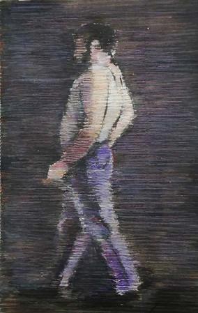 Francis Daubresse (17)