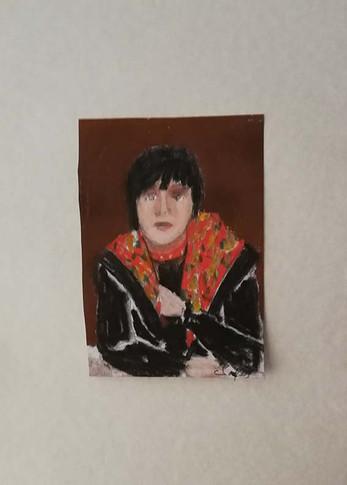 Carmen Pagés (5)