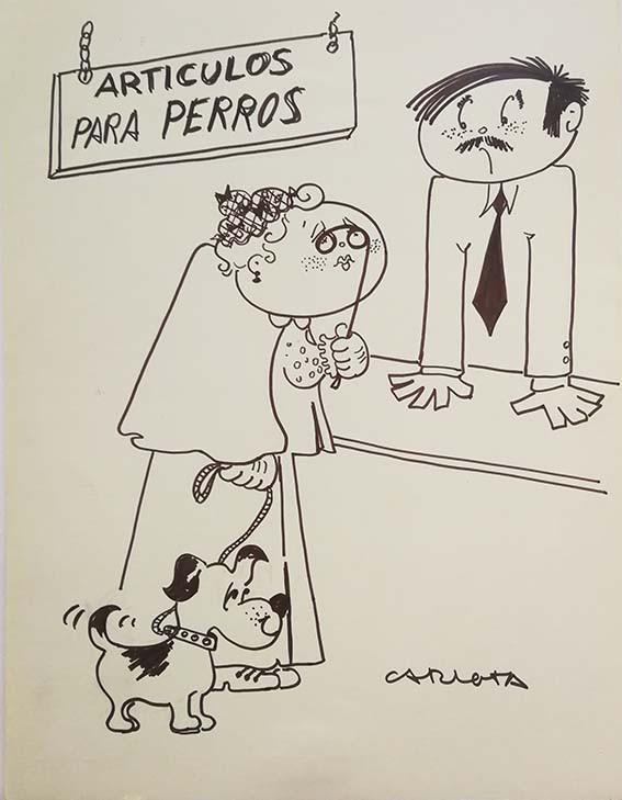 Carlota Cuesta (13a)