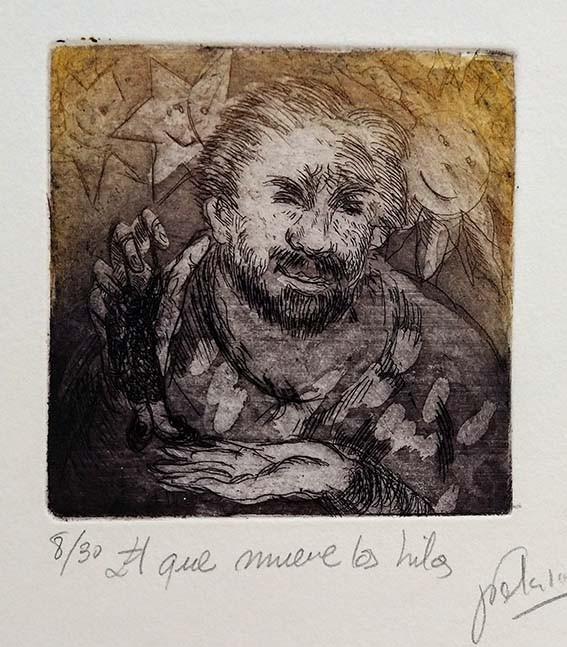 C. García Velasco (11)