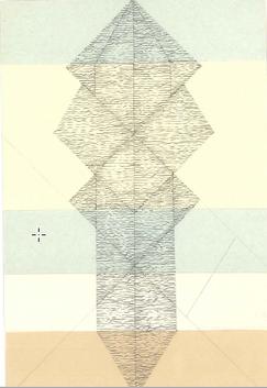 geometria2