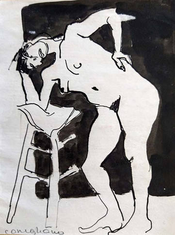 C. Conigliano (3)