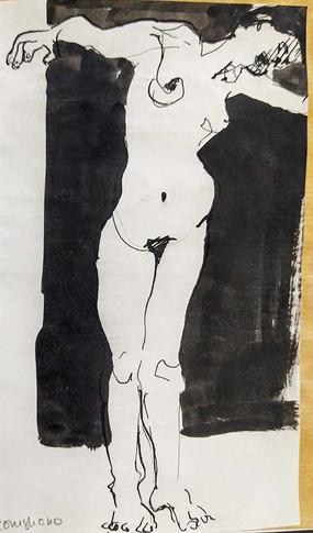 C. Conigliano (9)