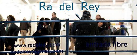 Radelrey3.jpg