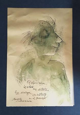 ÁNGEL ARAGONÉS (19)