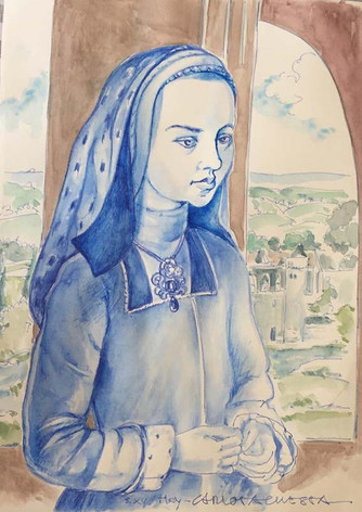 Carlota Cuesta  (32)
