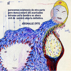 ANDÉS MIGUEL ÁNGEL (1)