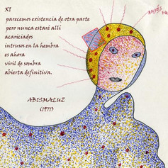 ANDÉS MIGUEL ÁNGEL (3)